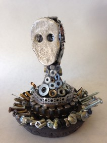 mikala-baca-recycled-sculpture